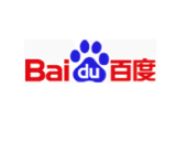 Baidu Music canvas
