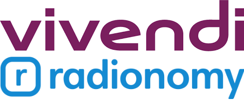 vivendi and radionomy