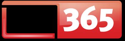Live365 logo erased 02
