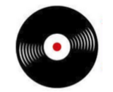 MusiComms logo canvas