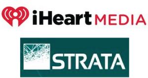 iHeartMedia STRATA