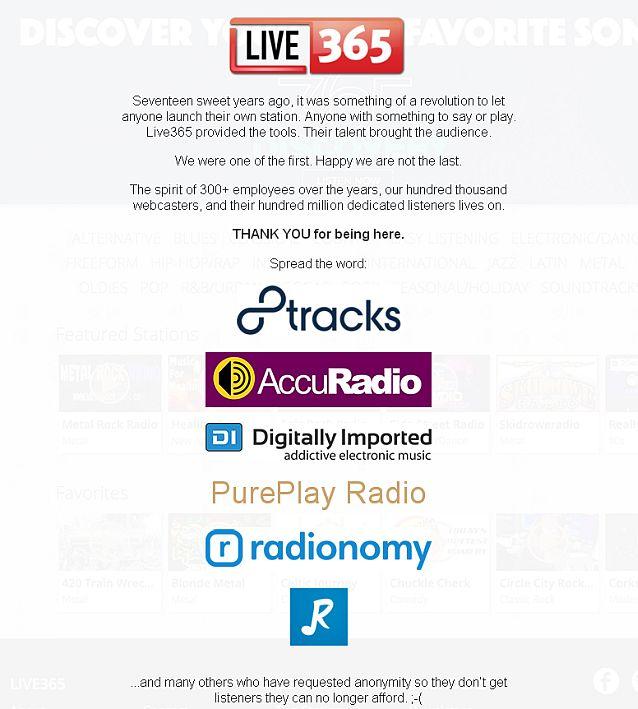 live365 end 638w