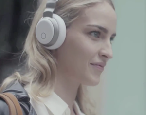 Aivvy headphones