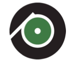 PledgeMusic logo canvas