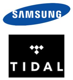 Samsung Tidal 2
