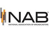 nab logo canvas