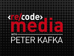 recode media logo 300w