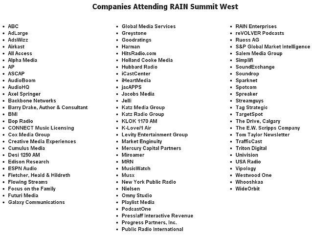 RSW attending companies 638w