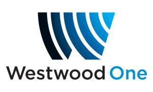 Westwood One-LOGO_2014