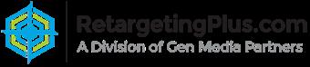 retargetingplus logo