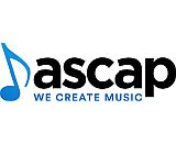 ASCAP logo Apr2016 canvas