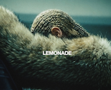 Beyonce Lemonade canvas