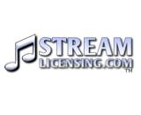 StreamLicensing.com canvas