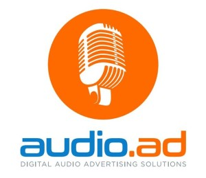 audioad new