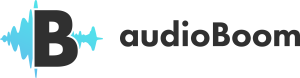 audioboom logo april2016