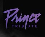 iHeartRadio Prince tribute canvas