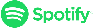 spotify logo april2016