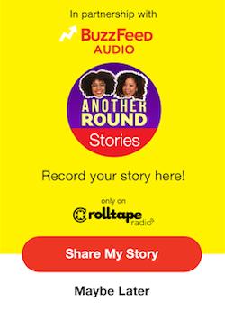 Rolltape BuzzFeed