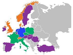ebu map