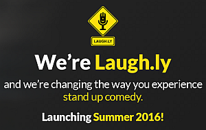 laughly 300w