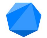 BitTorrent Now canvas