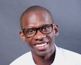 Troy Carter canvas