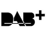 dab+ canvas