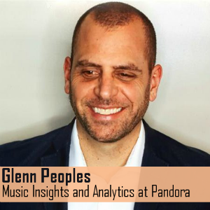 glenn peoples columnist logo 300x300
