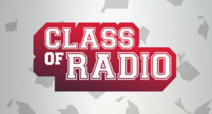iheart class of radio