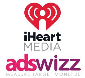 iheartmedia and adswizz 300w