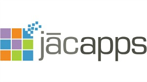 jacapps logo