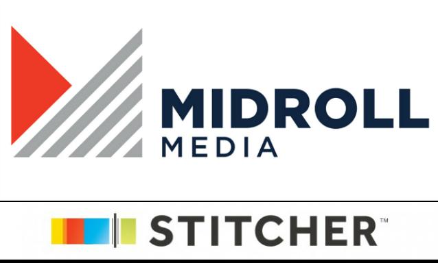 midroll media and stitcher 638w