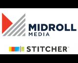 midroll media and stitcher canvas