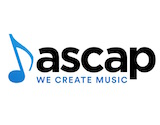 ASCAP logo July 2016 canvas