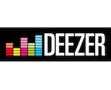 Deezer logo July 2016 canvas