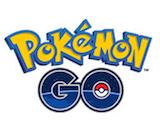 Pokemon go canvas