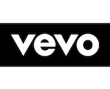 Vevo logo July 2016 canvas