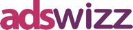 adswizz logo july2016