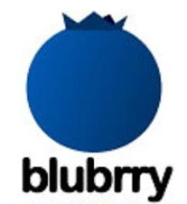 blubrry-logo-trans (1)