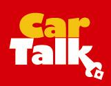 car talk logo 02
