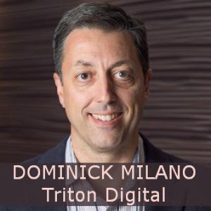 dominick milano column logo 300x300