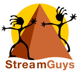 streamguys logo 250w