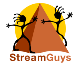 streamguys logo canvas
