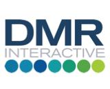 DMR Interactive canvas