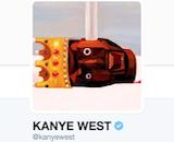 Kanye twitter canvas