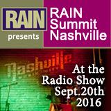 rsn160radioshow