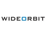 wideorbit logo canvas