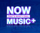 now-music-plus-canvas