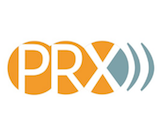 prx-logo-canvas