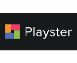 playster-logo-canvas